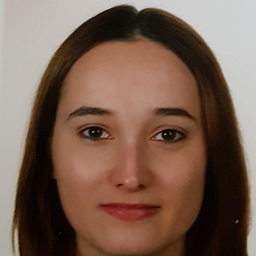 Franziska Bischoff's profile picture