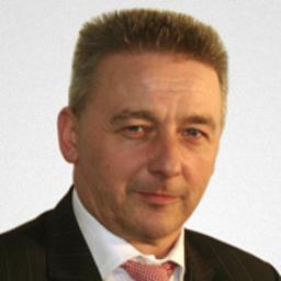 Uwe Kutschenreuter - Ring Immobilienservice OHG - Bad Salzungen