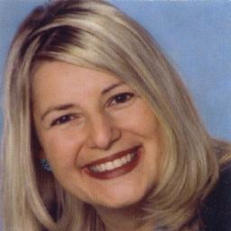 Tanja Albiez's profile picture