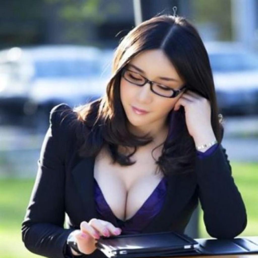 Табу (найдено 75 порно видео роликов) - PornoSearch.Guru