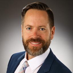 Roland Heitmann - HeRo-Consulting - Ebsdorfergrund