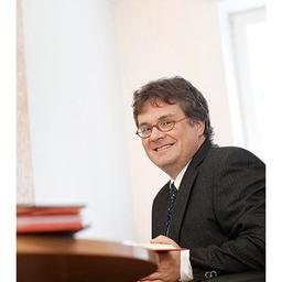 Peter Arnold - Habersetzer Sinzinger & Kollegen GmbH - München