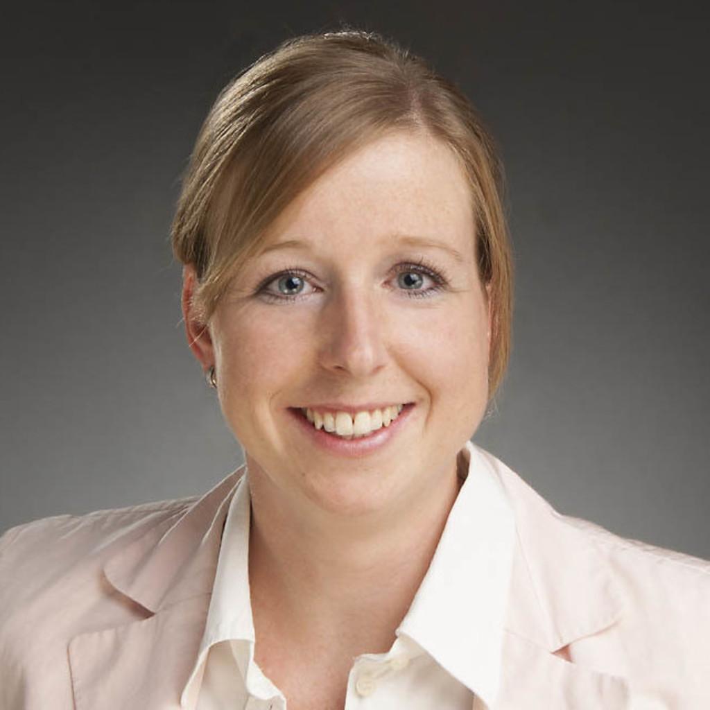 Tanja Eberle's profile picture