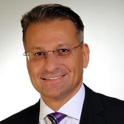 Michael Horn - Arminius Kapitalgesellschaft mbH - Frankfurt
