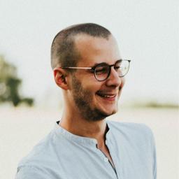 Christoph Stolz