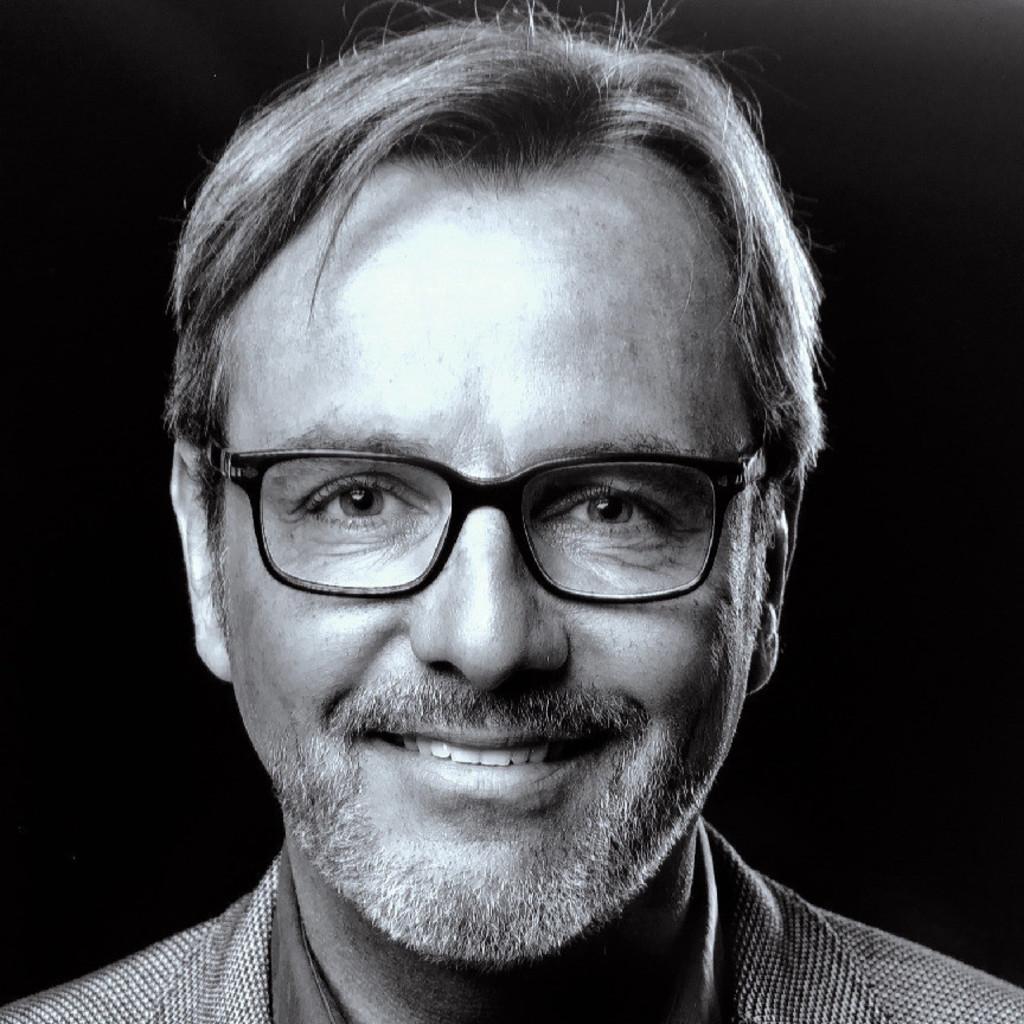 Steffen Aumüller's profile picture