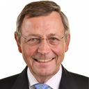 Joachim Goetz - Neuss
