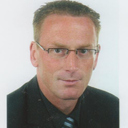 Heiko Schrader - Gifhorn