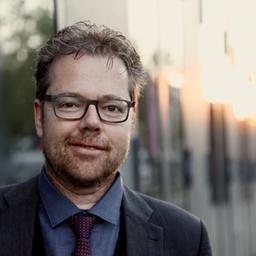 Lukas Bernays - Zürcher Kammerorchester ZKO - Zürich