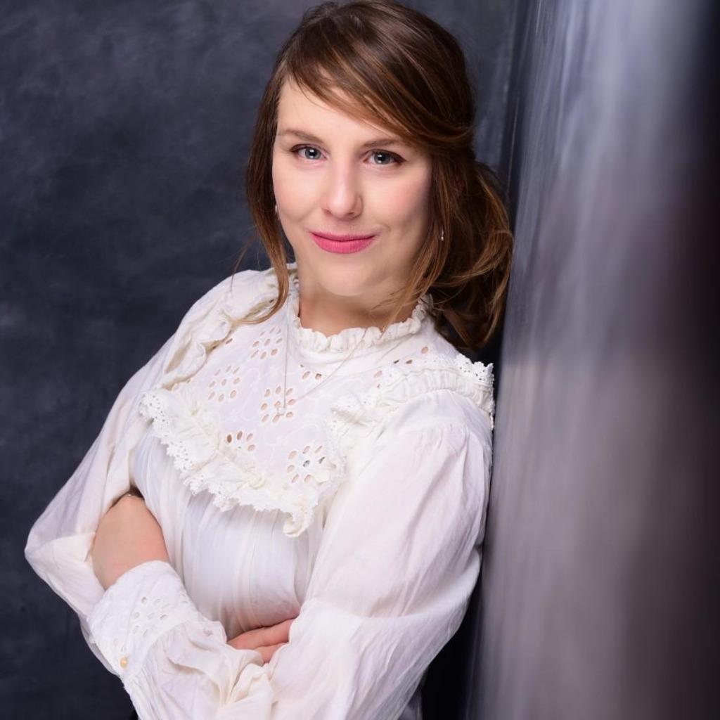 Jennifer Barckhan's profile picture