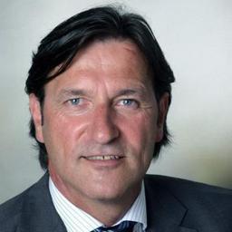Armin Kaupp