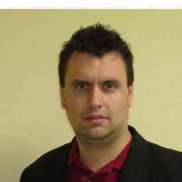 Stephan Maurer