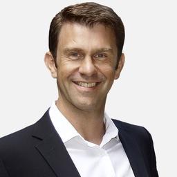 Vladislav Pouchkarov - easydash GmbH - Berlin