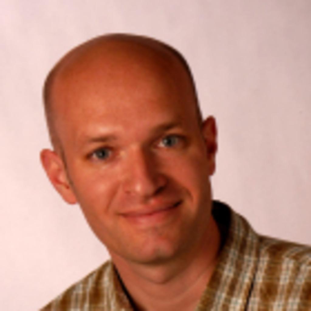Jorg Wellmann Geschaftsfuhrer Www Wellmannbikes De Xing