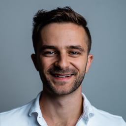 Julian Meier - flocbit software - Berlin