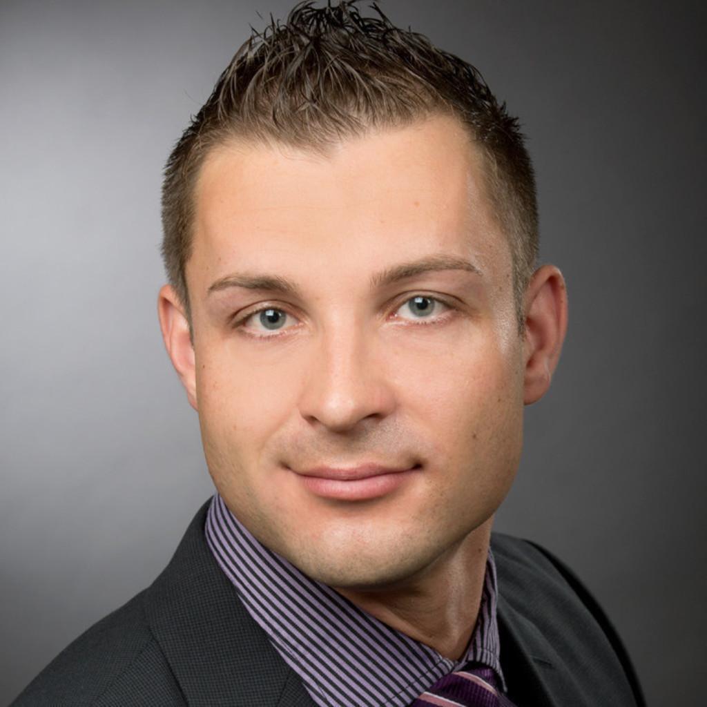 Matthias Fröbe - Produktionsingenieur / Lean Manager - Dr ...