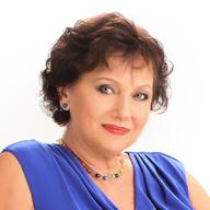 Brigitte Zura