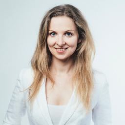 Elisabeth Deutsch - www.elisabeth-deutsch.at - Graz