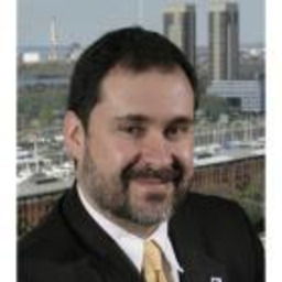 Juan Carlos Barroux Rojas - Le Conseil - Santiago