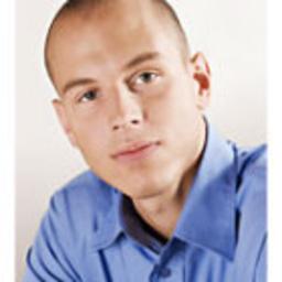 Reinhard Gugler's profile picture