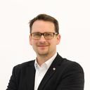Michael Kugler - Bretten-Gölshausen