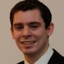 Christian Wienholz's profile picture