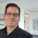 Oliver Heitmann - Bremen