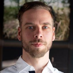 Stephan Haak - ASK Media - Heredia