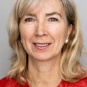Claudia Simon - Berlin
