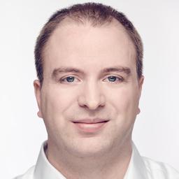 Ralf Strobel - PERBILITY GmbH - Berlin