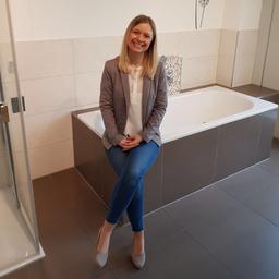 Ann-Kathrin Janzer - Löffelhardt Heilbronn GmbH - Affalterbach