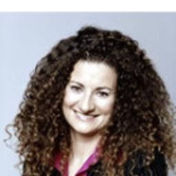 Susanne Krian - Deutsche Telekom AG - Darmstadt
