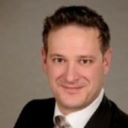 Ralph Tronser - GVG Unternehmergesellschaft - Munich