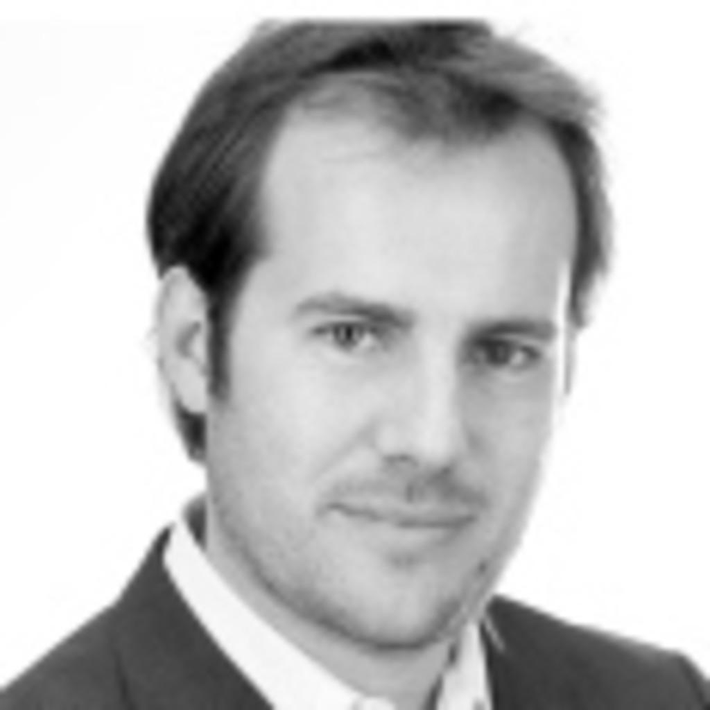Tim Ahlfeld's profile picture