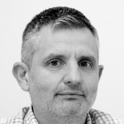 Konstantin Krahtov's profile picture