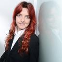Susanne Hanke - Dresden