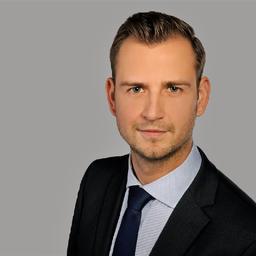 Christoph Gräfe