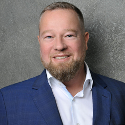 Matthias John Krause-Uhrmann - Caruso Beteiligungs Holding UG & Freelance Consultant - Schwerte