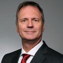 Thomas Gehrmann - Munich