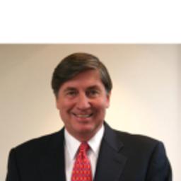 Roy MacDowell - The MacDowell Company, Inc. - Boston