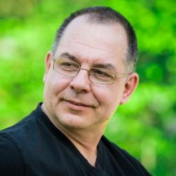 Robert Bausdorf - Verti Versicherung AG (ehem. Direct Line) - Schulzendorf