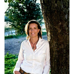 Sonja Streit - Naturheilpraxis Sonja Streit - Badem