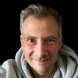 Thomas Büdinger - Thomas Büdinger - Online Business Management - Oberursel