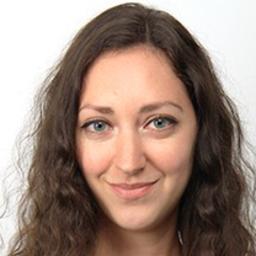 Lisa-Marie Linhart - karriere.at GmbH - Linz