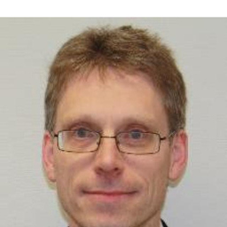 Dr. Christian Biermann's profile picture