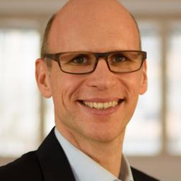 Dr. Sven Geelhaar