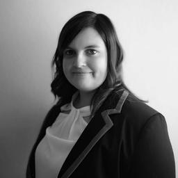 Kristin Fiedler - Carthago Reisemobilbau GmbH - Ebersbach-Musbach