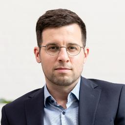 Mag. Stefan Eipeltauer