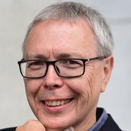 Thomas Hoffmann - publi4all - ePublishing und Beratung - München