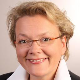 Britta Zurwellen